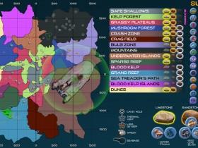 subnautica karte Subnautica   Karte und Biome   Guides & Tutorials   Stranded Games